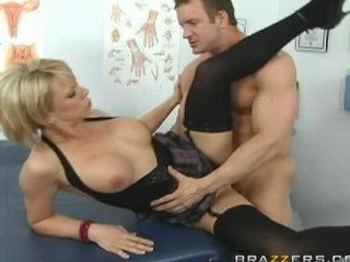 Brianna Beach - Stuck on the J...