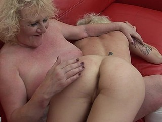 Free Hose Porn Gallery