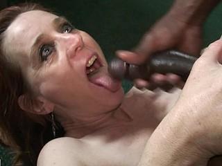 Free Make oneself heard Porn Gallery